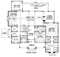 house plans with large kitchen homey ideas 10 guest house plans 500 square 300 sq ft