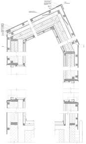 17 best revit images on pinterest revit architecture