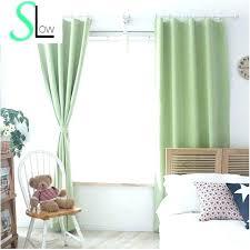 livingroom curtains light green curtains alund co