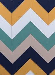 Yellow Color Combinations Love This Color Combo Of Mustard Yellow Teal Taupe And Navy Def
