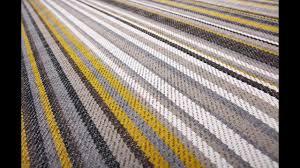 meeting room flooring office floor ground mat floor floor carpet