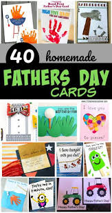 40 creative s day gift best 25 s day celebration ideas on diy happy