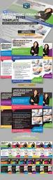 daycare flyer templates poster templates 6 00 marketing