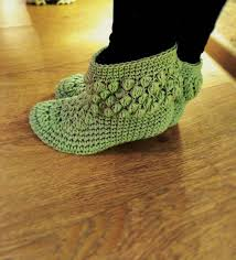 ugg crochet slippers sale 94 best my slippers for sale images on crochet