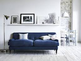 Best Sofas The Independent - Best design sofa