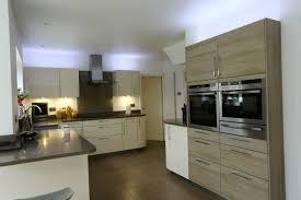 white ash kitchen cabinets ash kitchen cabinets home decorating