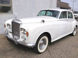 used bentley price bentley for sale hemmings motor news