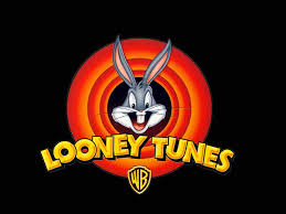 the bugs bunny and tweety show bugs bunny wallpaper wallpaper 11
