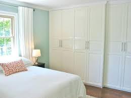 wall unit bedroom sets sale wall unit bedroom entertainment units king wall unit bedroom set