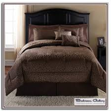 Harley Davidson Comforter Set Queen Harley Davidson Comforter Set Queen Bedroom Galerry