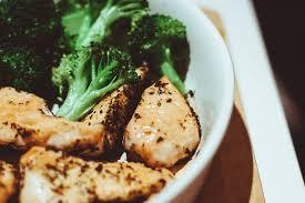 fase crociera dukan alimenti menu fase crociera dukan schema settimanale e ricette