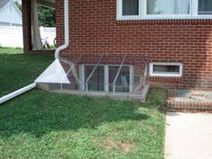 abac acrylic specialties basement window well covers
