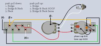 wiring diagram request 3 way 2 pp pots telecaster guitar forum