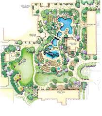 University Of Utah Campus Map by Mouseplanet Disneyland Resort Update By Adrienne Vincent Phoenix