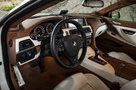 bmw 650i horsepower bmw 650i xdrive gran coupe by noelle motors packs 622 hp