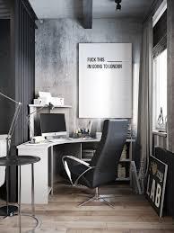 petit bureau angle petit bureau d angle