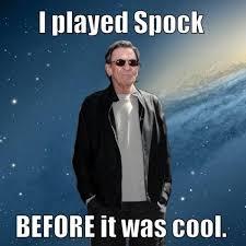 Spock Memes - bbd trekkerscrapbook