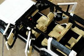 land rover lego lego land rover discovery 3