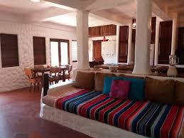 la chambre en espagnol armonia villa de style espagnol de 3 chambres avec deux