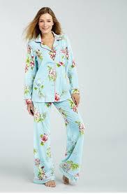 rediscovering pajama styles the years womens flannel pajamas