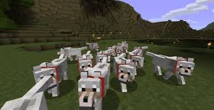 the 5 creepiest minecraft seeds to scare you minecraft
