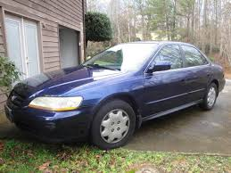 honda accord rate pemco insurance rate quote for 2002 honda accord lx 2wd sedan 4