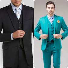 wedding groom mens wedding suits 2017