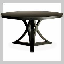 24 round decorator table table 24 inch decorator round wood table top decorating round