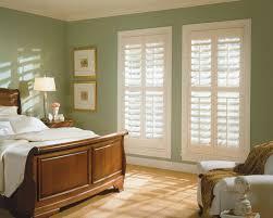 interior design norman shutters woodlore norman window shutters