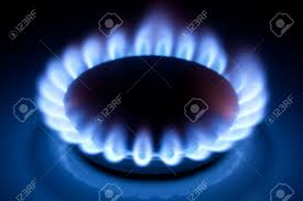 natural gas flame stock photos royalty free natural gas flame