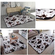 Large Kids Rug by Large Kids Rugs Promotion Shop For Promotional Large Kids Rugs On