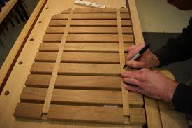 Bamboo Bath Rug Floor Amusing Teak Shower Floor Insert For Chic Bathroom