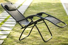 Zero Gravity Lounge Chair With Sunshade Gravity Lounge Chair To Bring Luxurious U2014 Nealasher Chair