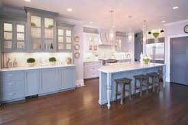 custom cabinets hendersonville nc kitchen cabinet design for buncombe county nc walker woodworking