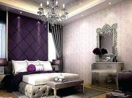 purple black and white bedroom purple and white bedroom ideas sl0tgames club
