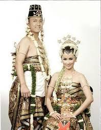 wedding dress jogja indonesia traditional wedding dress from java indonesia dresses