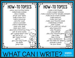 how to ideas 10 best writing images on pinterest handwriting ideas writing