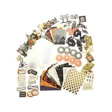 griffin card kit 8406339 hsn