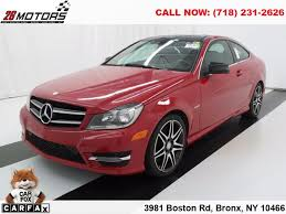 cpe class mercedes c class 2014 in bronx bronx new jersey ny 26