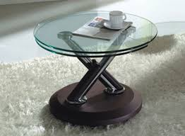 Narrow Coffee Table by Citizenofmastery Glass Round Side Table Tags High End Coffee
