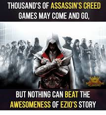 Assassins Creed Memes - 25 best memes about assassin s creed assassin s creed memes