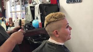 extremehaircut blog ta77 net yt original taylor lv 5 2017 taylor gets a recon hair