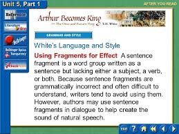 Opulent Used In A Sentence Click The Mouse Button Or Press The Space Bar To Continue Ppt