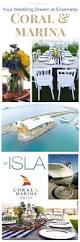 the 25 best hotel coral ideas on pinterest tienda uc comida de