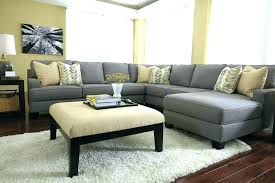 L Shaped Sofa With Recliner Sectional Sofas With Recliners Mesmerizing Sectional Couches With