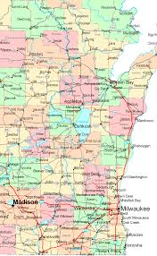 Racine Wisconsin Map by 100 Fort Benning Map Wentworth Coolidge Mansion Fema Camp