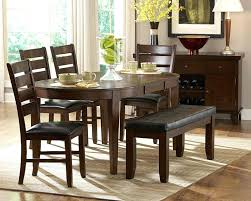 dining room sets for cheap dining table set deals wood dining table set cheap dining table
