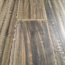 colorado springs 7 1 2 x 5 8 engineered hardwood flooring by