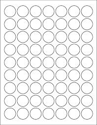 blank label templates laser and inkjet printers sheetlabels com