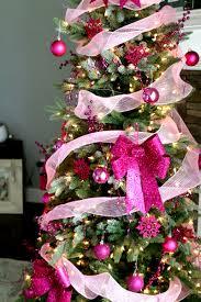 breast cancer awareness tree momdot